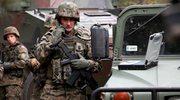 Cała prawda o Afganistanie