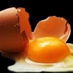 Cała prawda o cholesterolu w jajach