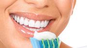 Cała prawda o domowym wybielaniu zębów