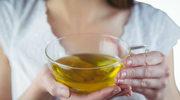 Cała prawda  o herbatkach oczyszczających