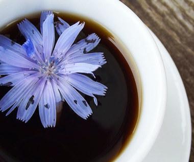Cała prawda o kawie zbożowej: Czy jest zdrowsza od tej tradycyjnej?