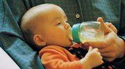 Cała prawda o mleku z butelki
