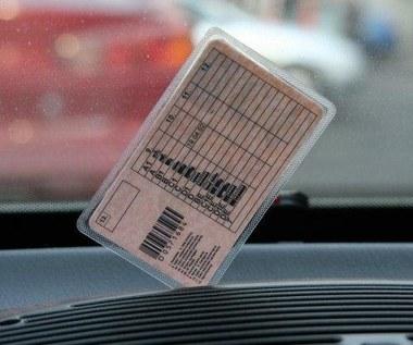 Cała prawda o obowiązkowej wymianie praw jazdy