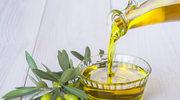Cała prawda o oliwie