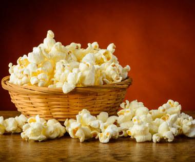 Cała prawda o popcornie: Wspiera czy rujnuje zdrowie?