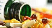 Cała prawda o przyjmowaniu leków. Jak robić to prawidłowo?