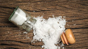 Cała prawda o soli