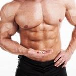 Cała prawda o sterydach anabolicznych