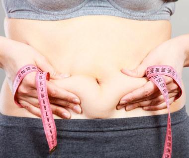 Cała prawda o szybkich dietach odchudzających