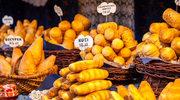 Cała prawda o tradycyjnych polskich serach