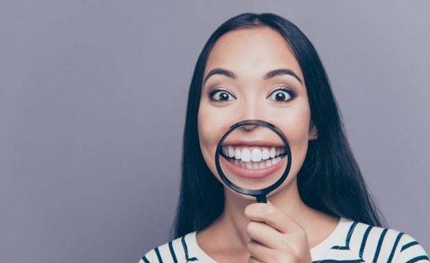 Całe życie zapisane w zębach? Tak wynika z badań amerykańskich naukowców