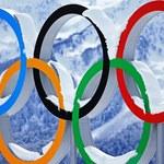 Calgary kandydatem do organizacji zimowych igrzysk 2026 roku