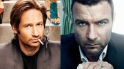 """Californication 7"" i ""Ray Donovan"" od lipca w HBO!"