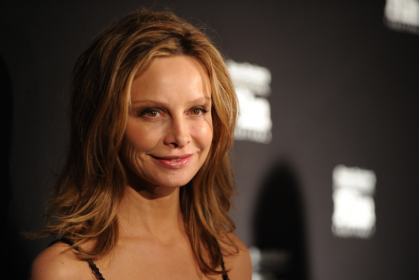 Calista Flockhart /Michael Buckner  /Getty Images