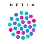 Całkowicie nowe oblicze Netii