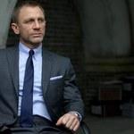Całkowicie różnię się od Bonda