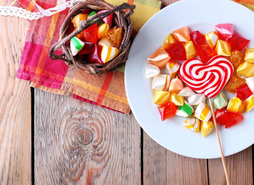 Całkowita rezygnacja z cukru to nie taki dobry pomysł... /123RF/PICSEL