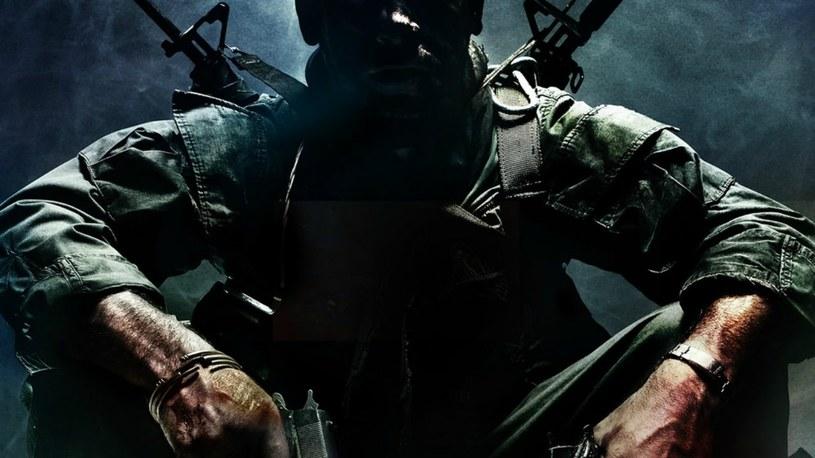 Call of Duty 2020 /materiały prasowe
