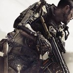 Call of Duty: Advanced Warfare - czy tak będzie wyglądać kiedyś wojna?