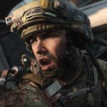 Call of Duty: Advanced Warfare edycja Dzień Zero już dostępna