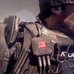 Call of Duty: Advanced Warfare - edycje specjalne już w sprzedaży