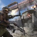 Call of Duty: Advanced Warfare - pierwszy pokaz z trybu multiplayer