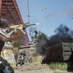 Call of Duty: Advanced Warfare - poznaliśmy wymagania sprzętowe!
