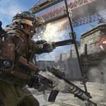 Call of Duty: Advanced Warfare - ujawniono kolejny materiał z rozgrywki