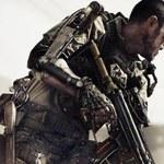 Call of Duty: Advanced Warfare - zaprezentowano nowy tryb sieciowy