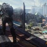 Call of Duty: Advanced Warfare zarobił już 10 mld dolarów