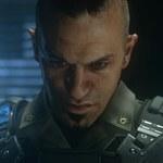 Call of Duty: AW - kup wersję na stare konsole, a next-genową otrzymasz za darmo