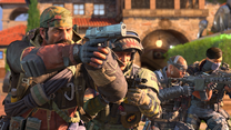 Call of Duty: Black Ops 4 - nowy zwiastun beta-testów