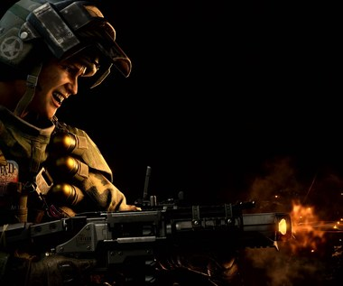 Call of Duty:  Black Ops 4 - zwiastun wersji PC