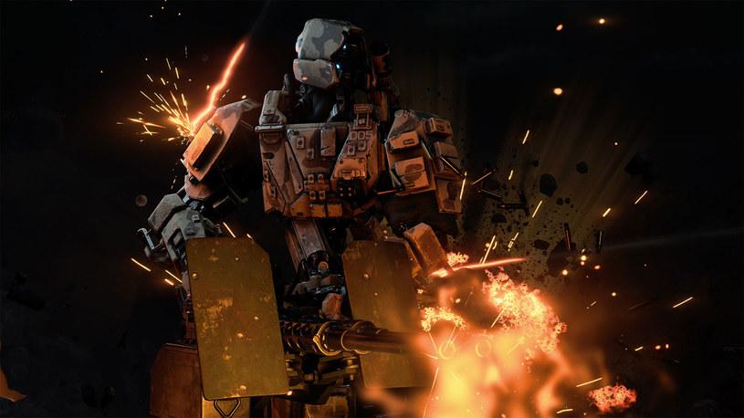 Call of Duty: Black Ops 4 /materiały prasowe