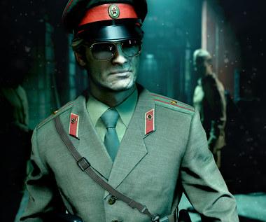 Call of Duty Black Ops Cold War - generał Jaruzelski i inne polskie akcenty w grze