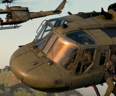 Call of Duty: Black Ops - Cold War już dostępne