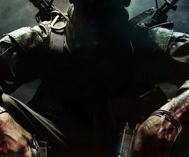 Call of Duty: Black Ops Cold War - oficjalna zapowiedź już za tydzień