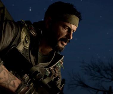 Call of Duty: Black Ops Cold War prezentuje się przepięknie z ray tracingiem