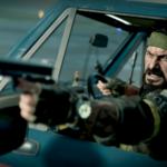 Call of Duty: Black Ops Cold War - zobacz pierwszy zwiastun z rozgrywki!