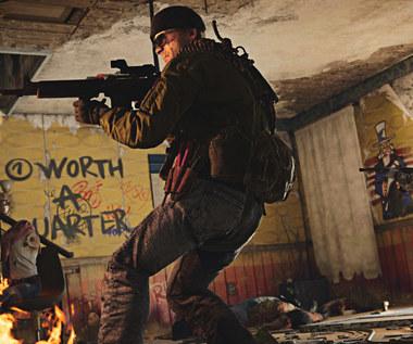 Call of Duty: Black Ops Cold War - zwiastun nowego Battle Passa