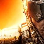 Call of Duty: Black Ops III - Eclipse - kolejne DLC w kwietniu
