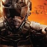 Call of Duty: Black Ops III z pierwszymi rekordami na koncie