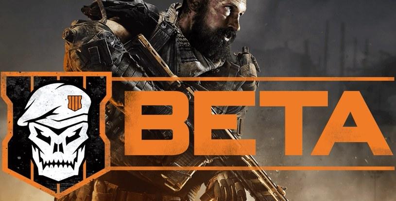 Call of Duty: Black Ops IIII /materiały prasowe
