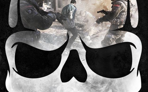 Call of Duty: Elite /materiały prasowe