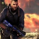 Call of Duty: Ghosts - Nemesis: szczegóły nt. ostatniego DLC