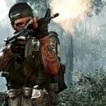 Call of Duty i płatne serwery