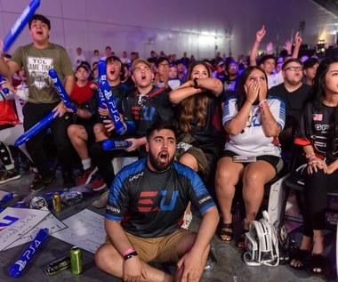 Call of Duty League jeszcze w tym roku wróci do imprez LAN-owych