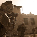 Call of Duty League – OpTic i Huntsmen z odważnymi zmianami w głównych składach