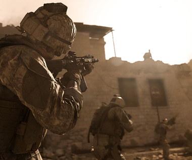 Call of Duty League powraca już 10 kwietnia