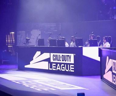Call of Duty League – Simp opowiada o problemach Atlanta FaZe
